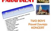 festyn_plakat