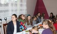 spotkanie_oplatkowe