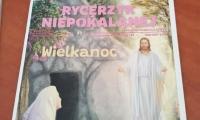 wyniki_konkursu_kolbe