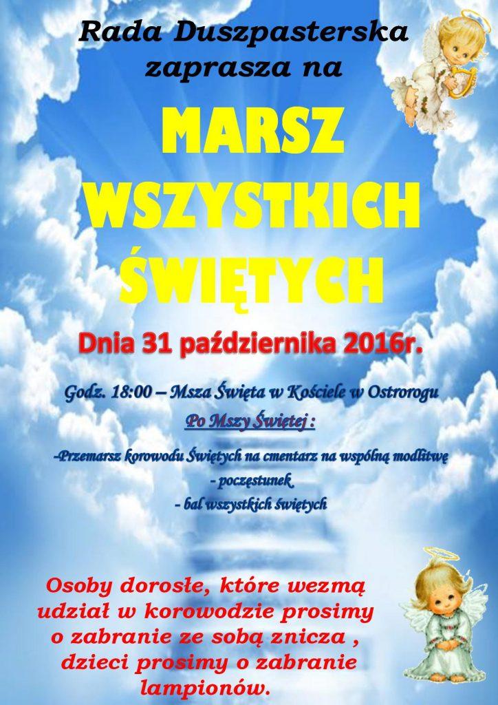 marsz-swietych